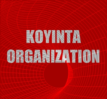 koyinta organization small